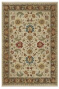 Sovereign, 00990/14602, Anastasia Area Rug, 100% New Zealand Wool