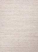 Elements, EL03, Ivory/Taupe Area Rug, 100% Wool