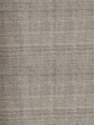 Divinity, DIVRM, Fossil Area Rug, 51% Wool / 49% Viscose