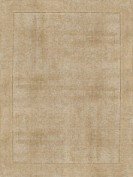 Palermo, PALRM, Sand Area Rug, 100% Wool