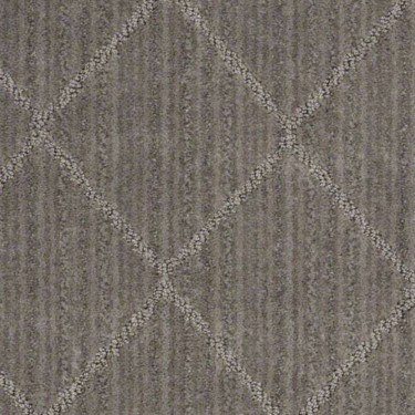 Solitaire Pebble Walk Rug, 100% Stainmaster Nylon