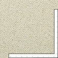 Astor Place Ivory Rug, 100% Wool