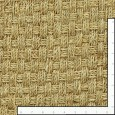 Biscayne Natural Rug, 100% Sea Grass