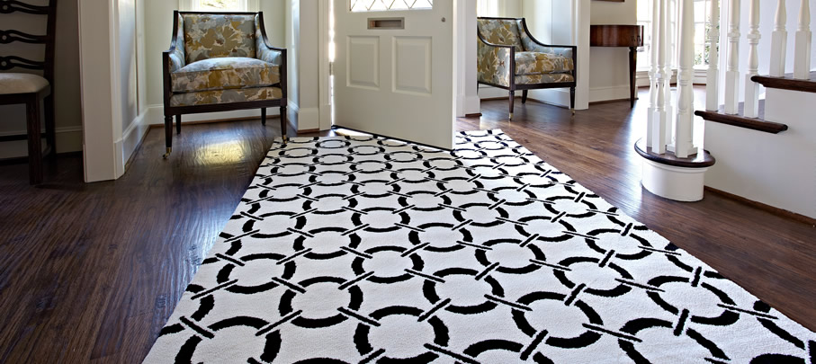 Create Runner Rugs For Hallway Outdoor Anywhere The Perfect Rug
