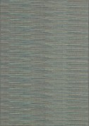 Larvotto, MON3, Blue-Multi Area Rug, 100% polypropylene