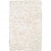 Ashton, ASH-1300, Cream Area Rug, 100% New Zealand Wool
