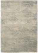 CK32 MAYA, MAY01 MINER, MINERAL Area Rug, 30% WOOL, 70% VISCOSE