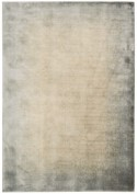 CK32 MAYA, MAY02 VAPOR, VAPOR Area Rug, 30% WOOL, 70% VISCOSE