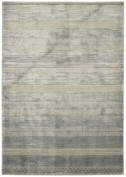 CK32 MAYA, MAY03 DOLMI, DOLMITE Area Rug, 30% WOOL, 70% VISCOSE