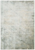 CK32 MAYA, MAY05 MERCU, MERCURY Area Rug, 30% WOOL, 70% VISCOSE