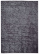 CK32 MAYA, MAY53 ORCHI, ORCHID Area Rug, 30% WOOL, 70% VISCOSE