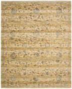 RHAPSODY, RH013, CARAMEL CREAM Area Rug, 80% WOOL, 20% NYLON