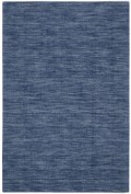WAV10 GRAND SUITE, WGS01, OCEAN Area Rug, 100% WOOL