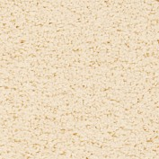 Amore Solid, AMOR1, Cream Area Rug, 100% Polypropylene