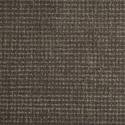 City Lights, CTLTS, Java Area Rug, 95% Wool, 5% Lurex