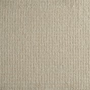 City Lights, CTLTS, Moonlight Area Rug, 95% Wool, 5% Lurex