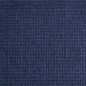 City Lights, CTLTS, Twilight Area Rug, 95% Wool, 5% Lurex