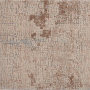 Abstract Mosaic RUS06, RUSTX, Sandstone Area Rug, 51% Polypropylene, 49% Polyester