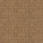 Antigua Bronze Rug, 100% Polypropylene