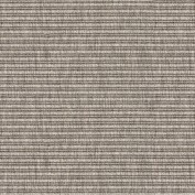 Antigua Pewter Rug, 100% Polypropylene