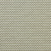 Costa Rica Remix Heather Grey Rug, 100% UV Stabilized Royaltron™ Polypropylene