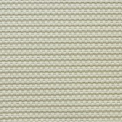 Costa Rica Remix Oyster Rug, 100% UV Stabilized Royaltron™ Polypropylene