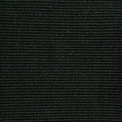 Island Colors Boucle Charcoal Black