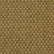 Madagascar Remix Burnt Umber Rug, 100% UV Stabilized Royaltron™ Polypropylene