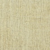 Palermo Lineage II Canvas Rug, 100% Wool