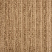 Roatan Burnt Umber Rug, 100% UV Stabilized Royaltron™ Polypropylene