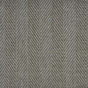 Saint Kitts ST Gunmetal Rug, 100% UV Stabilized Royaltron™ Polypropylene