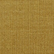 Select Boucle Natural Rug, 100% Sisal