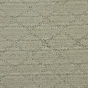 Sonora Morning Frost Rug, 100% Stainmaster Bcf Nylon