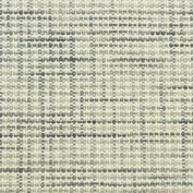 St. Croix Silver Rug, 100% Wool