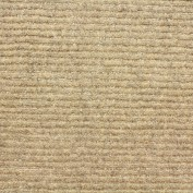 Sumatra Dakota Tan Rug, 100% Wool