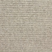 Sumatra Etched Pewter Rug, 100% Wool