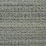 Sundance Jura Grey Rug, 100% Anso Caress Bcf Nylon