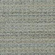 Sundance Rainy Season Rug, 100% Anso Caress Bcf Nylon