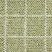 Sunsation French Garden Rug, 100% New Zealand Wool