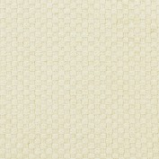 Tropical Sands Basketweave Ivory