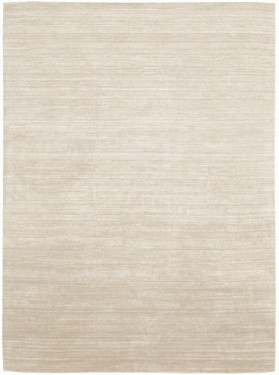 CK29 SHIMMER, SHIM1 CALCI, CALCIUM (3'6x5'6 / Rectangle) Rug, 100% BAMBOO VISCOSE