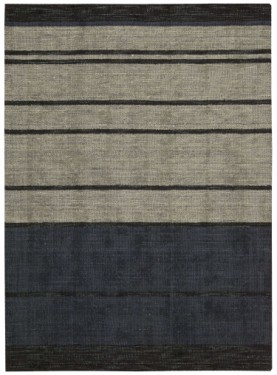 CK217 TUNDRA, TUN10 MEDIN, MEDINA (4'x6' / Rectangle) Rug, 100% WOOL PILE