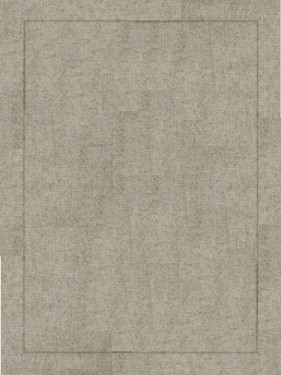 Palermo, PALRM, Cloud (6'x9' / Rectangle) Rug, 100% Wool