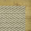 Only Natural Atmosphere Rug, 100% Stainmaster Nylon