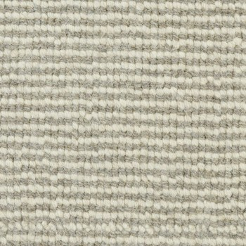 Catalpa Oatmeal Taupe Rug, 100% Wool