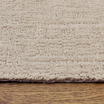 Del Sur Crushed Ice Rug, 100% Stainmaster Nylon