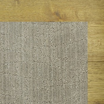 Twist Cityscape Rug, 100% Stainmaster Nylon