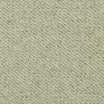 Astor Place Canvas Rug, 100% Wool
