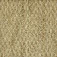 Cameroon Natural Rug, 100% Seagrass